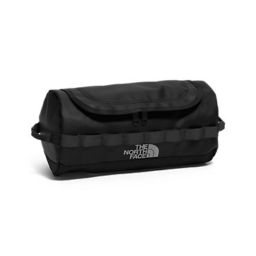 photo: The North Face Base Camp Travel Canister stuff sack
