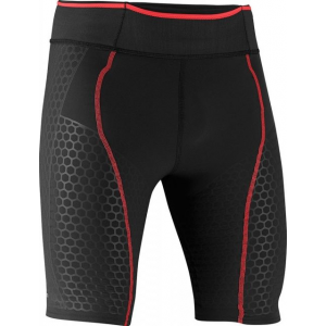 Salomon EXO S-Lab Short Tight