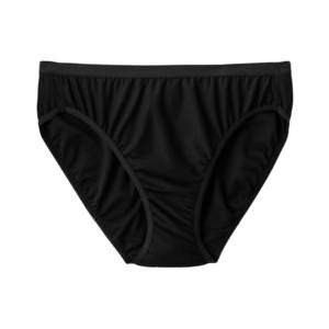 photo: ExOfficio Give-N-Go Bikini Brief boxers, briefs, bikini