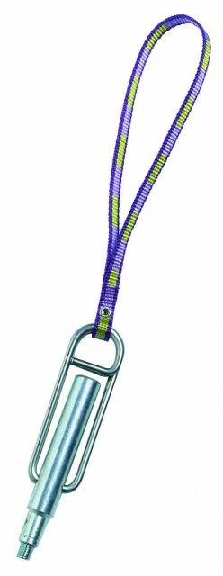 photo: Petzl Perfo Spe climbing accessory