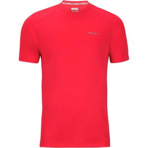 Marmot Windridge SS Shirt