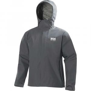 photo: Helly Hansen Men's Seven J Jacket waterproof jacket