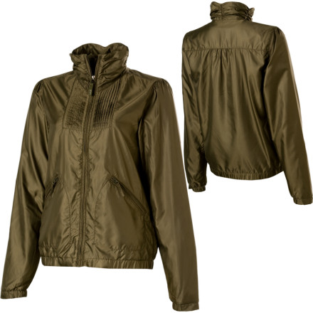 Lole Windborne Jacket