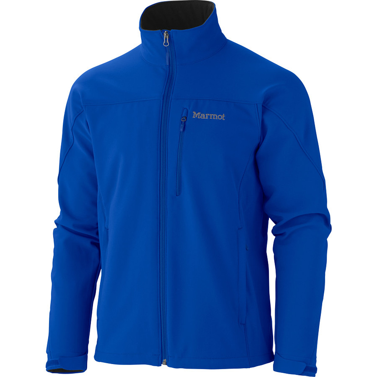 photo: Marmot Men's Altitude Jacket soft shell jacket