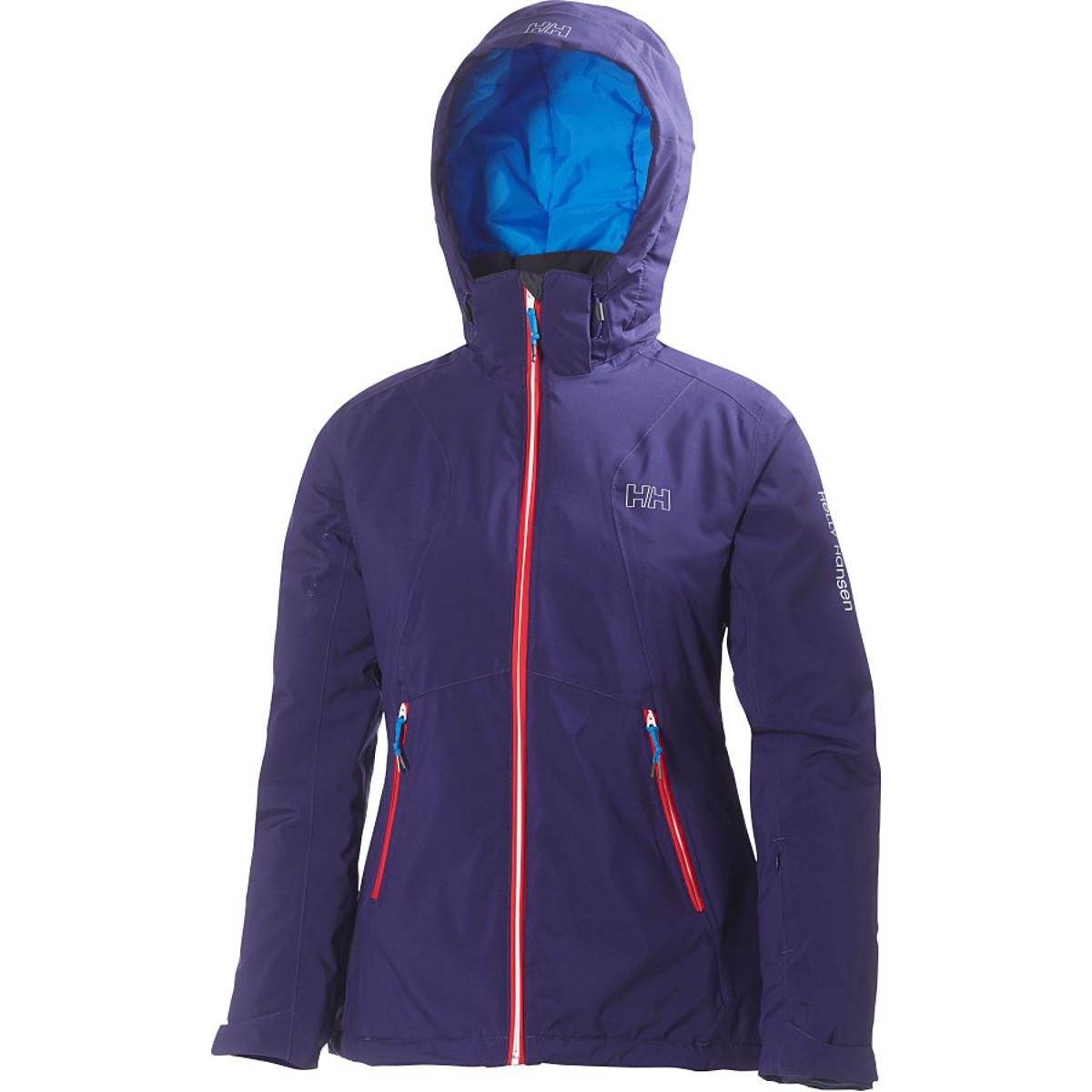 Helly Hansen Spirit Jacket