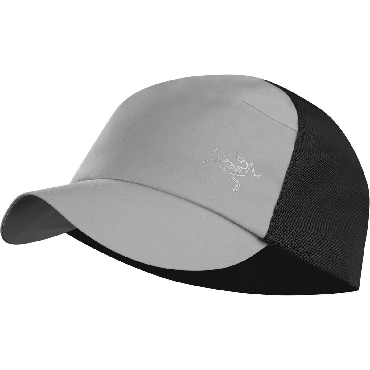 photo: Arc'teryx Escapa Cap cap