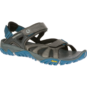 Merrell All Out Blaze Sieve Convertible