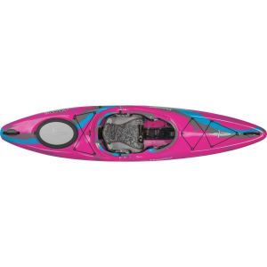 photo: Dagger Katana 9.7 recreational kayak