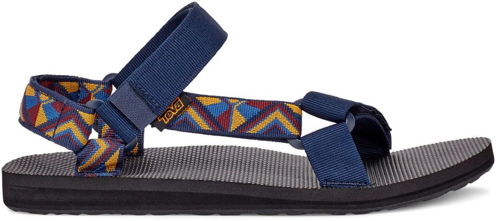 photo: Teva Original Universal sport sandal