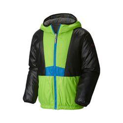 Columbia Flashback Jacket