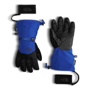 The North Face Montana Etip Glove