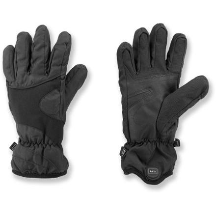 photo: REI Women's Tahoma Winter Gloves insulated glove/mitten