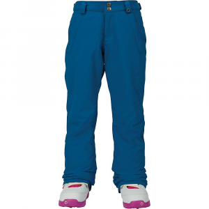 photo: Burton Sweetart Pant snowsport pant