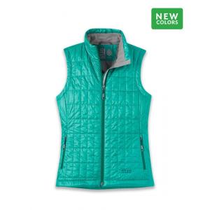 Stio Azura Insulated Vest