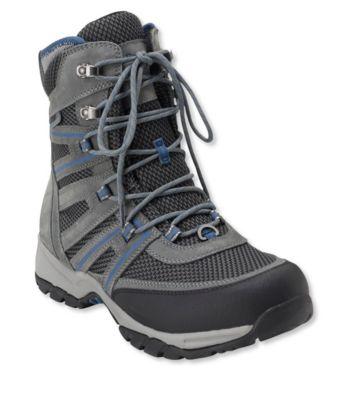 L.L.Bean Wildcat Boots, Sport