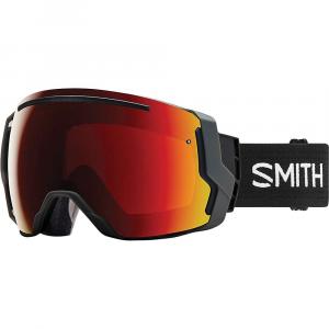 Smith I/O 7