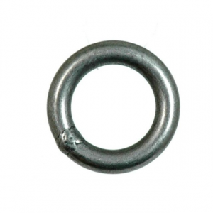 photo: Fixe Rappel Ring bolt/anchor
