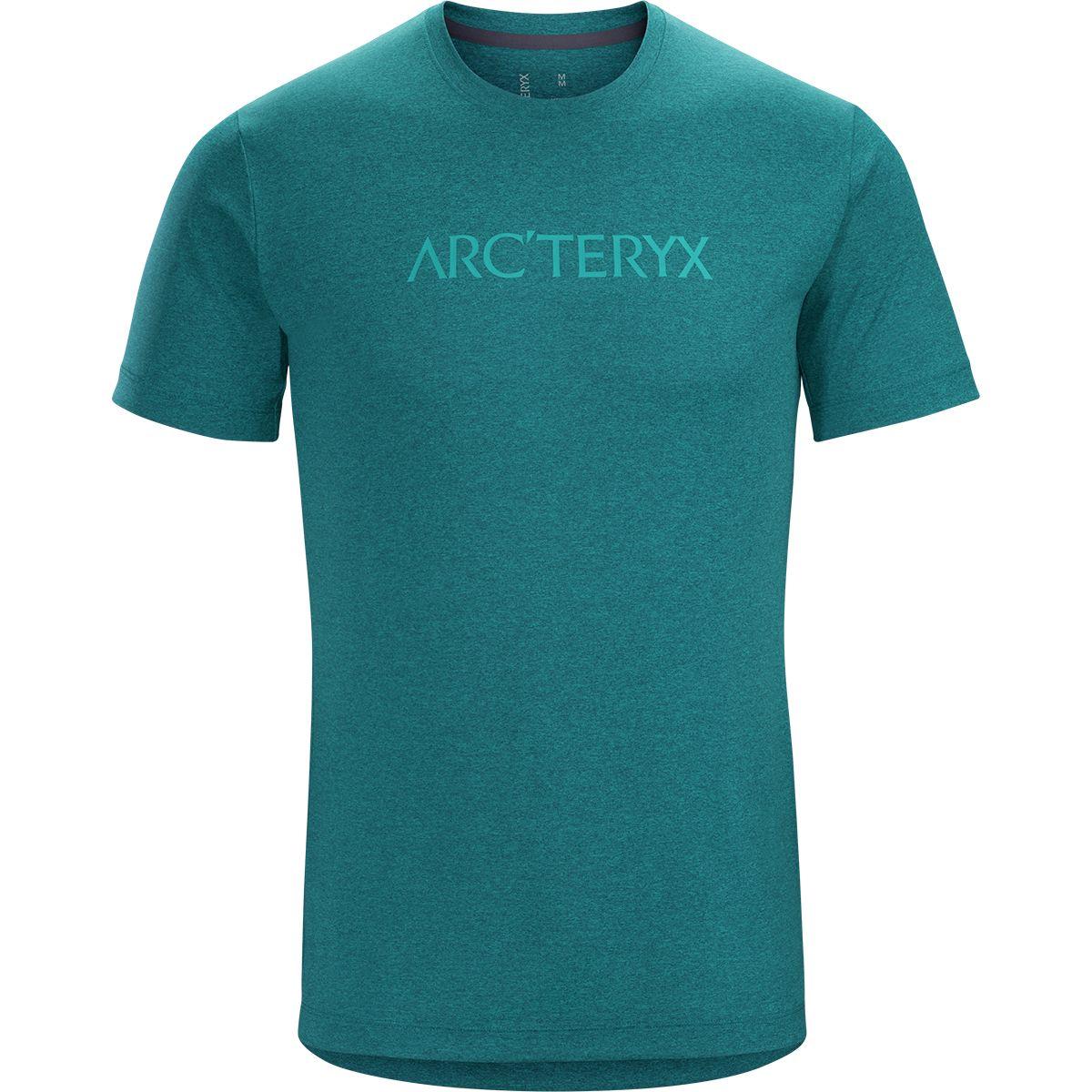 Arc'teryx Centre T-Shirt