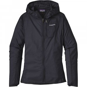 photo of a Patagonia outdoor clothing product