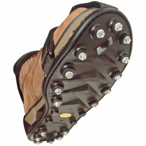 photo: STABIL STABILicers OverShoe Replacement Cleats traction device