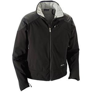Patagonia Scythe Jacket