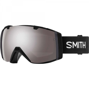 photo: Smith I/O goggle