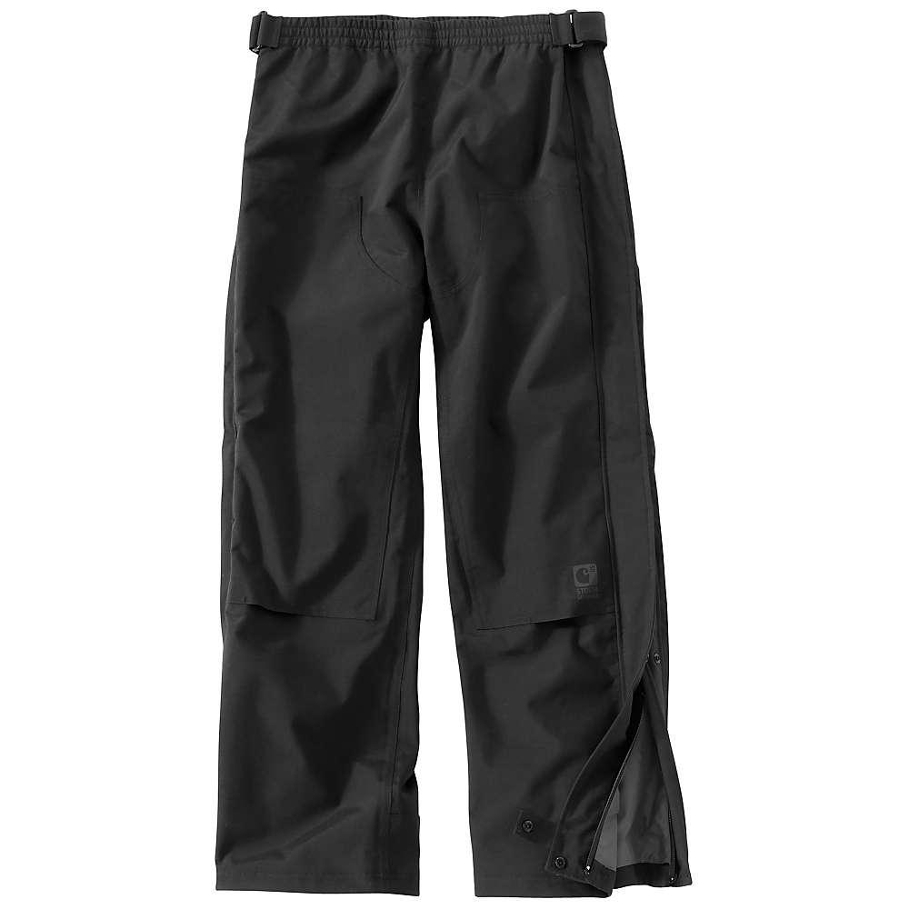 Carhartt Waterproof Breathable Pant