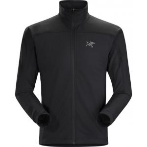 Arc'teryx Stradium Jacket