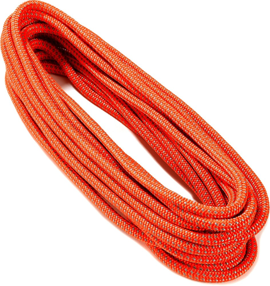 New England Ropes Accessory Cord