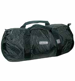 """Outdoor Products Basic Duffel 12""""x24"""""""