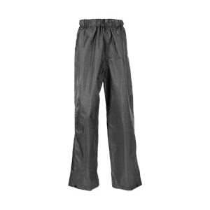 photo: Red Ledge Thunderlight Pant waterproof pant