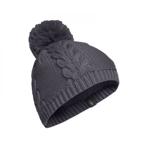 Icebreaker Boreal Hat