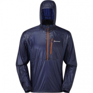 Montane Featherlite Pro Pull-On