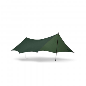 photo: Hilleberg Tarp 10 UL tarp/shelter