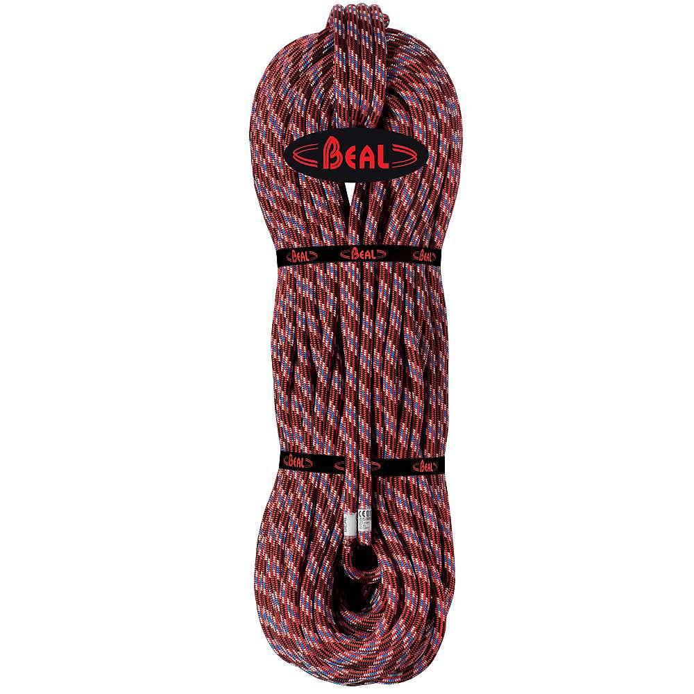 Beal Diablo 9.8 mm