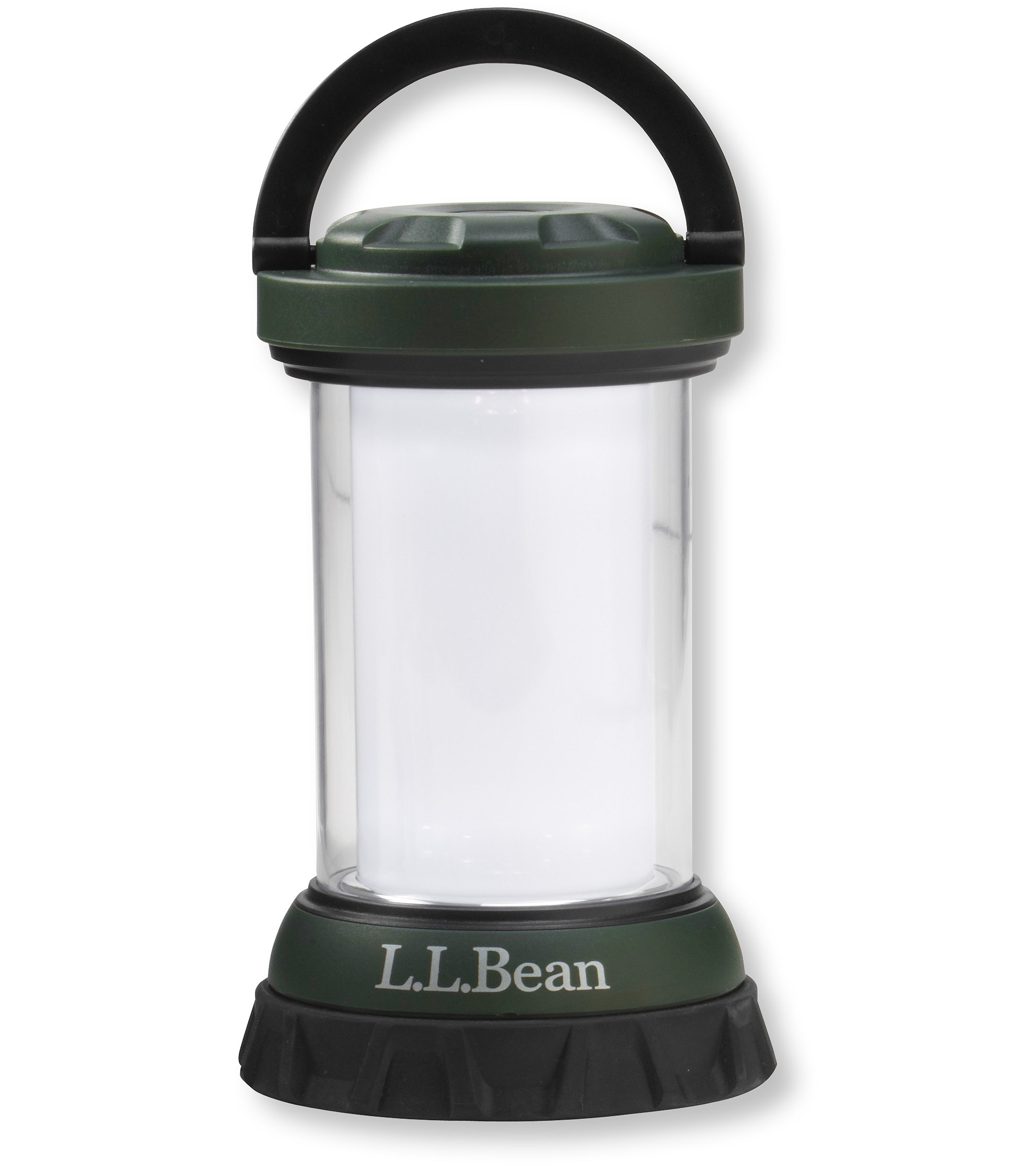 L.L.Bean Mini Camp Lantern