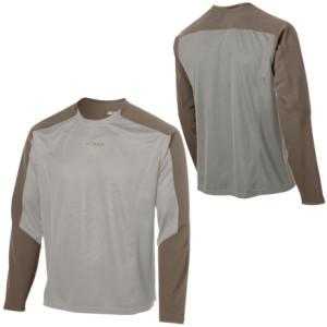 Arc'teryx Blaze Comp Shirt