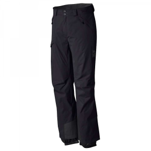 photo: Mountain Hardwear Returnia Pant waterproof pant