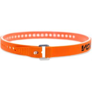 photo: Voile Ski Strap telemark accessory
