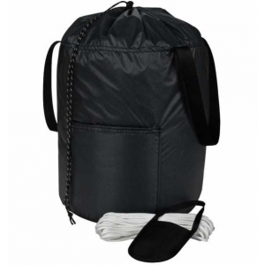 photo: Equinox Ursus Ultralite Bear Bag bear bag/bell