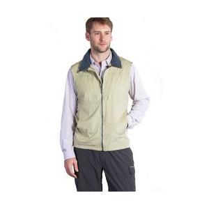ExOfficio FlyQ Vest