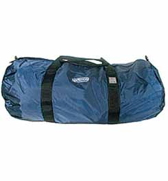 """Outdoor Products Basic Duffel 14""""x40"""""""