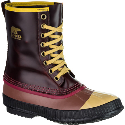 Sorel Sentry Original