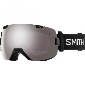 photo: Smith I/OX goggle