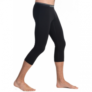 photo: Icebreaker Oasis Legless base layer bottom