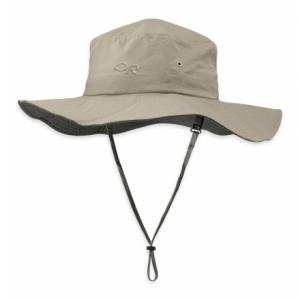 photo: Outdoor Research Sandbox Hat sun hat