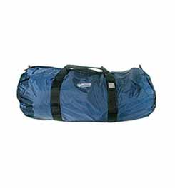 """Outdoor Products Basic Duffel 9""""x18"""""""