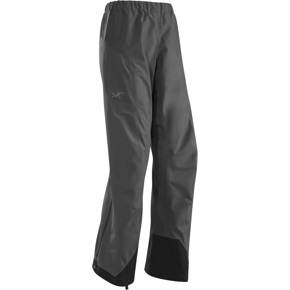 photo: Arc'teryx Women's Beta SL Pant waterproof pant