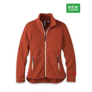 Stio Sweetwater Fleece Jacket