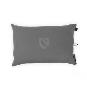 photo: NEMO Fillo Luxury pillow